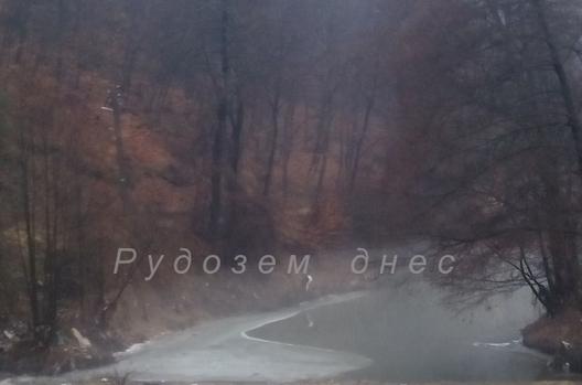 Установиха източника на замърсяване на река Елховска