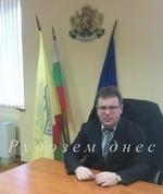Поздравление от Румен Пехливанов по повод Великден
