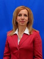 """Отборът на Коалиция """"Реформаторски блок"""" от кандидати за кмет и общински съветници"""