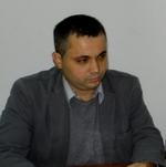 Шукри Халилов: Гласувах за промяната