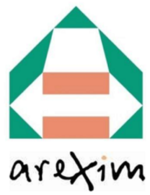 """""""Арексим Инженеринг"""" обявява свободни позиции за оператори, инженери и експертен състав"""
