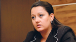 Министър Лиляна Павлова ще посети яз. Пловдивци