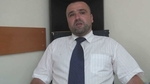 Правителството реши да се изплатят 7668 евро на Вели Караахмед
