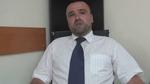 Мъж от Чепинци осъди България в Страсбург