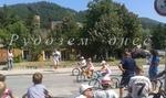 Празникът на града започна вчера с велосъстезание за малчуганите
