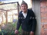 Рудоземски ветерани- живата история: ЧАСТ 4