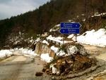 Галерия от с.Витина: 12 дни след снежното бедствие