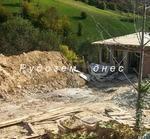 Защо не се случват обещаните ремонти на детската градина във Войкова лъка?