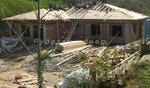 Строежът на детската градина в с. Войкова лъка напредва