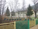От утре учениците от община Рудозем отново са на училище