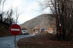 Вдигнаха блокадата на ГКПП Златоград