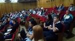 Евродепутатът Неджми Али в Смолян: Новият програмен период е предизвикателство за земеделците в Родопите