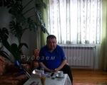 Исмет Садъков: Кметът трябва да бъде като лекар - да предразполага хората и да бъде съпричастен към проблемите им