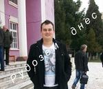 26-годишен мъж е новият кмет на Пловдивци и Коритата