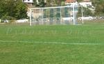 Голата истина - предизвикан футболен  обзор