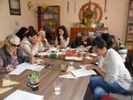 С атрактивна програма отбелязаха Националната библиотечна седмица в Рудозем