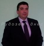Недялко Славов: Рудозем в момента е общината, в която има насочени най-много държавни инвестиции