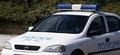Мъж откри бойни патрони и гилзи на сметището в Бърчево