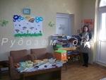 Библиотеката в Рудозем получи 362 нови книги,  спечелени по проект