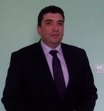 Поздравление от Недялко Славов по повод Великден