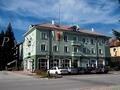 Кметът кани на обществено обсъждане относно рефинансиране на кредита на община Рудозем
