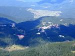 100 деца от Рудозем и Мадан ще се учат да карат ски безплатно на Пампорово