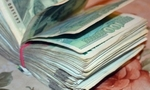 И в Рудозем погват длъжниците на данък МПС