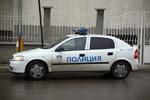 """През последното денонощие в Рудозем: 18-годишен ше бъде два дни в ареста заради шамари на """"Хот-дог""""-а. Горящи отпадъци в камион на """"Рубела"""""""