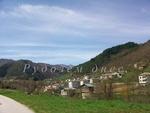 Интересни факти и легенди за село Пловдивци