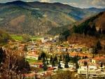 40 имена на селища в Рудозем, Мадан и Смолян са уникални, сочи научно изследване
