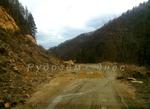 Предвижда се реконструкция на пътя Рудозем-Смилян