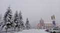 Румен Пехливанов: Пътищата в Рудозем са проходими при зимни условия, детските градини и училищата функционират нормално