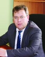 Румен Пехливанов: Ще направим всичко възможно до края на месеца да изплатим заплатите на временната заетост