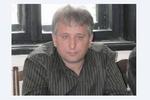Самир Дурев: Всичко се върти в един безкраен кръг!