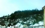 Рудоземско село готви бунт и блокада на пътя Рудозем-Чепинци