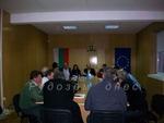 Дебатите по темата за рефинансиране на кредита от 2 млн лв. приключиха, съветниците взеха решение