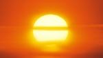 Обявиха жълт код за опасни жеги за днес
