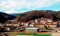 Организират турнир по мини футбол по случай празника на града