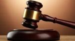 Произнесоха присъдите на имамите, делото продължава в Страсбург