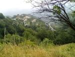 Нов път пълни с туристи рудоземско село