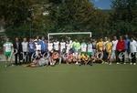 Спортисти от Баните, Неделино и Златоград идват на турнир в Чепинци