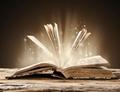 Утре ще връчват годишните награди Библиотека на годината и Библиотекар на годината за област Смолян