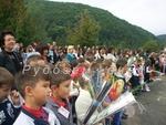 В СОУ- Рудозем дадоха старт на новата учебна година