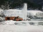 Румен Пехливанов: Разходите на община Рудозем по време на снежното бедствие са за малко над 90 000 лв