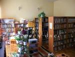 """В читалище """"Пробуда"""" кипи живот и активна дейност- това е гордост за нашата община"""