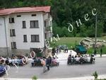 Около 700 човека посетиха курбана в село Витина