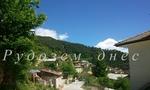 Историята, легендите и настоящето на село Коритата