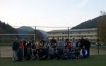 Треньорът на националите по хокей на трева беше в Чепинци по покана на местния отбор