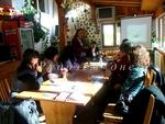 Вълшебен проект върна усмивките на възрастните хора в Пловдивци
