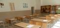 12 маломерни паралелки ще функционират в училищната мрежа на община Рудозем през новата учебна година